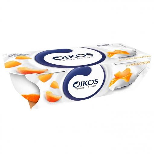 yogur-griego-carrefour