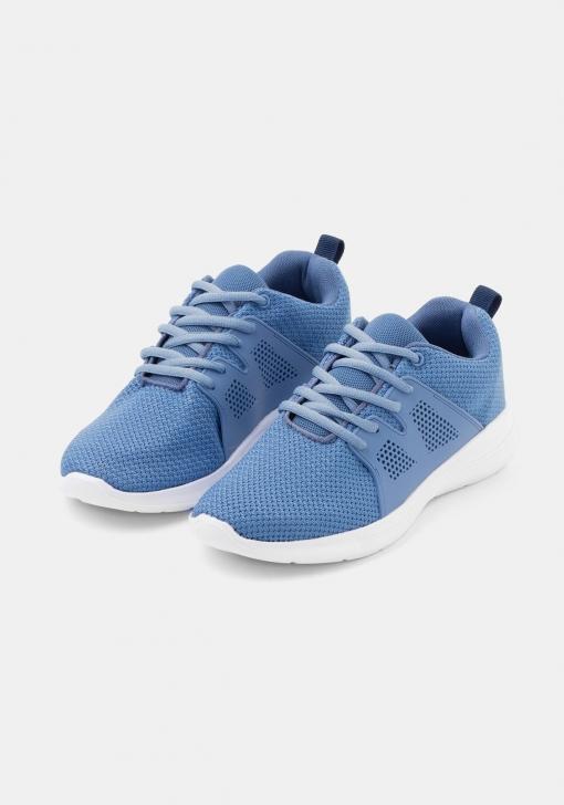 zapatilla-azul-TEX-carrefour