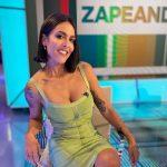 El pasado de Lorena Castell: ¿Dónde ha estado antes de 'Zapeando'?