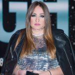 Gran Hermano VIP y Rocío Flores: ¿Operación bomba a la vista?