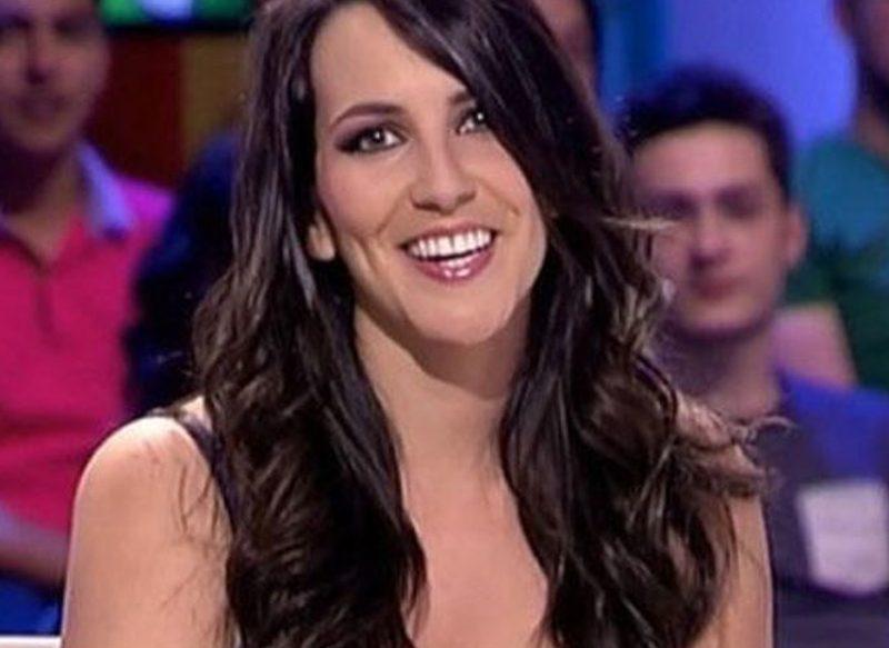 IRENE JUNQUERA FUE 'LA VOZ DEL ESPECTADOR' Y TERTULIANA