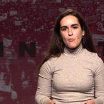 El juicio contra una candidata de la CUP amenaza las cuentas de Arran