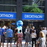 Decathlon: productos en oferta que se agotan en pocas horas