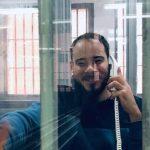 Prisiones hace la 'vista gorda' y permite privilegios a Pablo Hasél