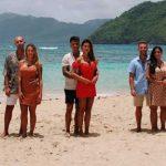 Concursantes de 'La Isla de las tentaciones' que irán a 'Supervivientes'