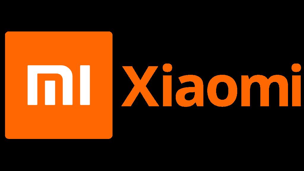La revolución Xiaomi