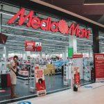 Mediamarkt: chollos de tecnología a precio de ganga por poco tiempo