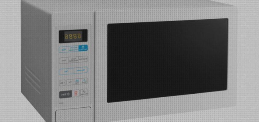 Microonda Samsung GE731K/XEC OCU