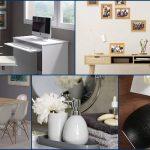 Amazon Prime Day: muebles y decoración del hogar a precios de ganga solo hoy y mañana