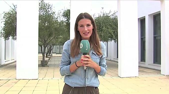 Almudena Navalón