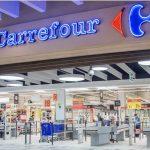Carrefour: pijamas cómodos y chulos que te pueden salir 'gratis'