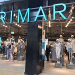 Primark: chollos nuevos que puedes comprar por menos de 10 euros