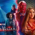 Wandavision: fecha de estreno y nuevos personajes de la Temporada 2