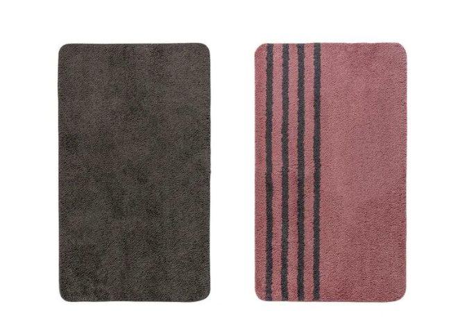 alfombra bano