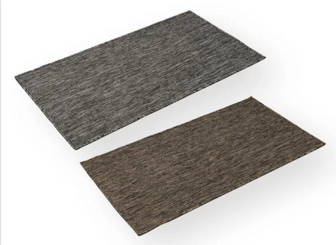 alfombra fibra natural lidl