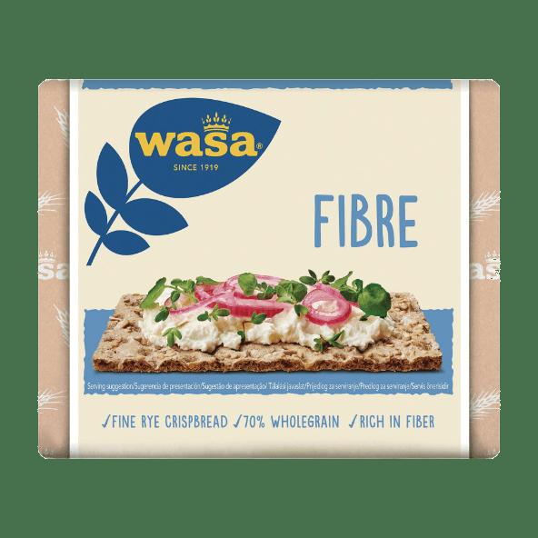 biscottes integrales wasa
