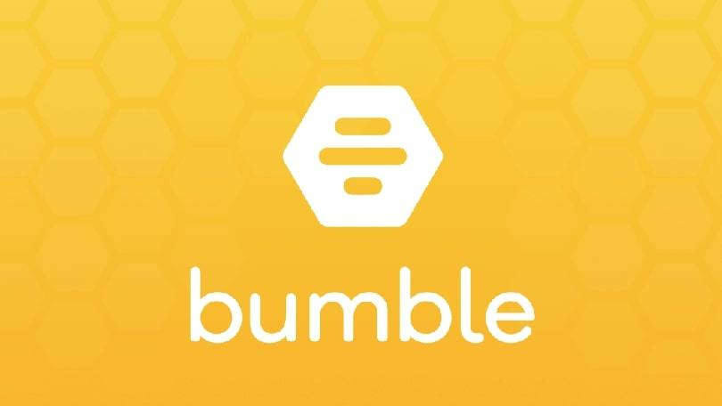 bumble lovoo