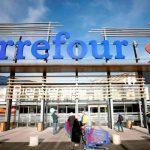 Productos de Carrefour al 50% por el Día del padre