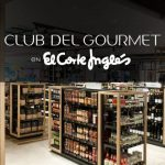 Productos gourmet de El Corte Inglés con un 70% de descuento