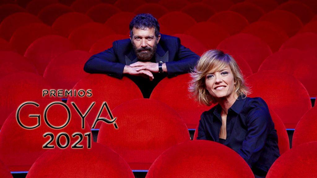 goya-2021-presentadores