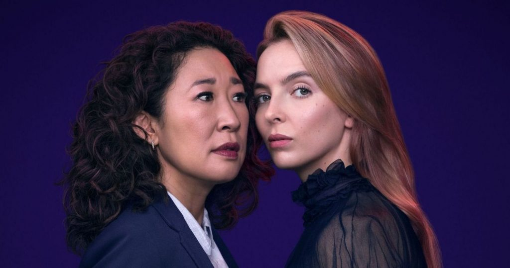 killing-eve-seires