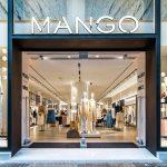 Mango: las mejores prendas que puedes comprar por menos de 15 euros
