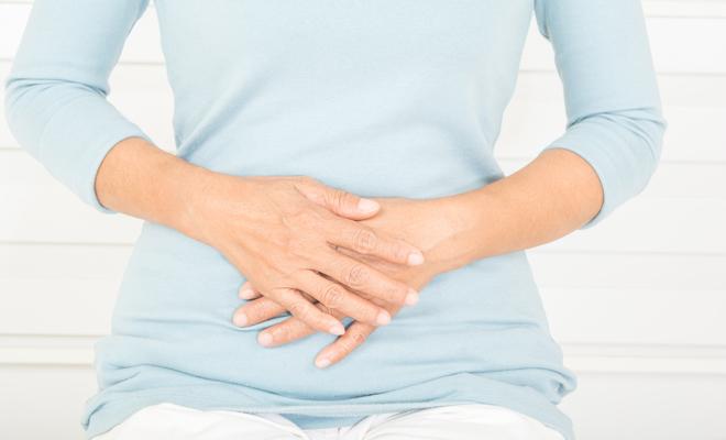 prevenir embarazo menopausia