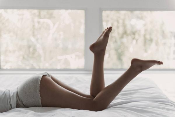 romper rutina cama