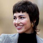 Adiós a su pasado choni: el cambio radical de Úrsula Corberó en televisión