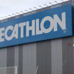 Decathlon: productos casi regalados que vas a desear esta primavera
