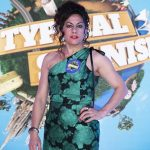 Cristina Medina: así ha cambiado 'Nines' en 12 temporadas de 'La que se avecina'