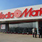 Mediamarkt: descuentos 'flash' en televisores y electrodomésticos LG