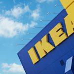 Productos del nuevo catálogo de Ikea en oferta que son un éxito de ventas