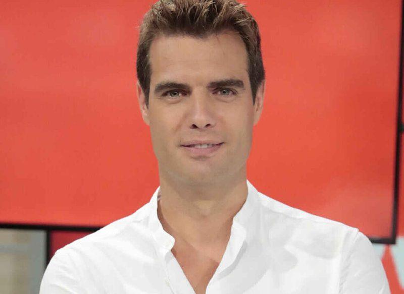 DAVID ALEMAN, EXCOLABORADOR DE ESPEJO PÚBLICO