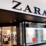 Zara: bolsos, sandalias y otras gangas en oferta por menos de 20 euros