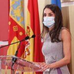 Del odio al amor: las razones por las que la Reina Letizia ahora sí cae bien