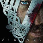 'Vikingos': esto es lo que hubiera pasado en la Temporada 7