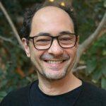 ¿Adiós a 'La que se avecina'? El nuevo proyecto de Jordi Sánchez
