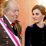 Estos son los famosos que odian a la Reina Letizia