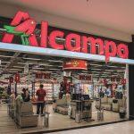 Alcampo: todos los supermercados que va a cerrar en España