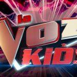 Éxitos y fracasos: ¿Qué ha sido de los ganadores de 'La Voz Kids'?