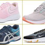 Adidas, Nike y Asics: zapatillas de running super cómodas y en oferta en Amazon