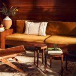 Zara Home: alfombras, muebles y otros productos para renovar tu salón