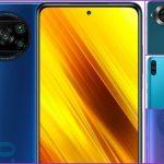 Amazon: 8 smartphones con buena cámara por menos de 250 euros en su web