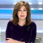 'El programa de Ana Rosa Quintana': colaboradores que no pisarán más el plató