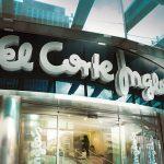 El Corte Inglés: sérums y cosméticos de lujo a precio de Primark