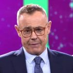 Jordi González: los motivos por los que podría no volver a Telecinco