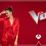 'La Voz': famosos del 'jurado' a los que el programa ha dado la patada