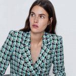 Las 8 prendas que debes mirar si pasas por Zara con 20 euros