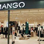 Las mejores prendas de Mango que puedes comprar al 50%